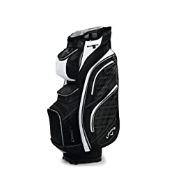 Callaway 2016 Org 14 Golf Cart Bag