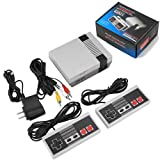 NES Game Console Classic Edition Built-in 620
