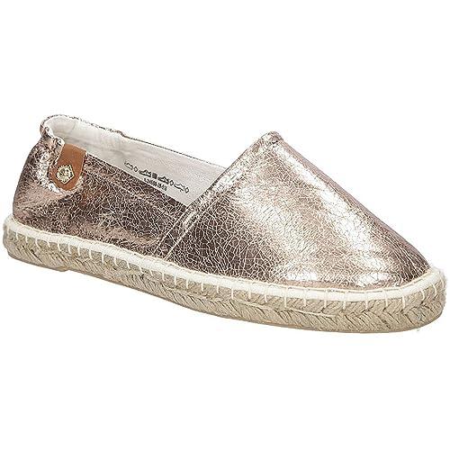 0334bd1cc159 Tamaris Slipper  Amazon.de  Schuhe   Handtaschen