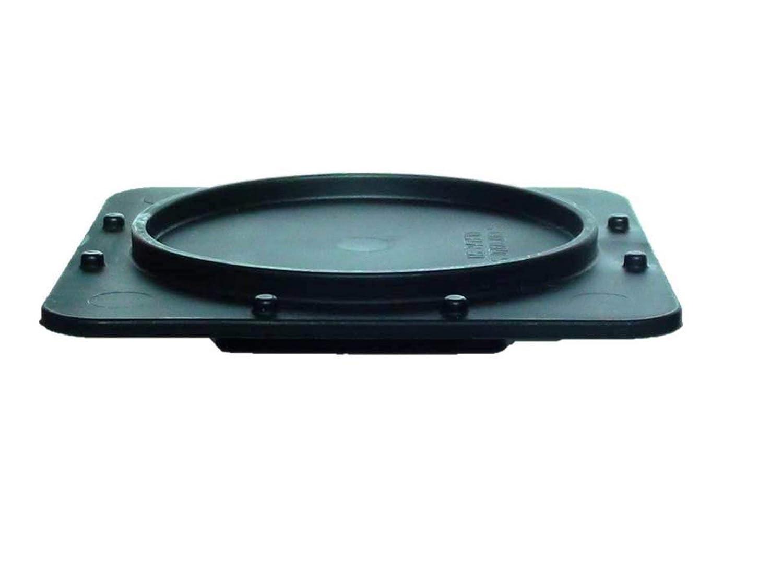 KP Base Stabilizer Pads Appliance Kit