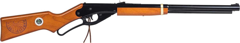 Best lever Action BB Gun