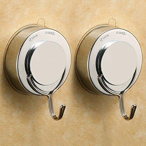 ShineMe Premium Suction Traceless Bathroom