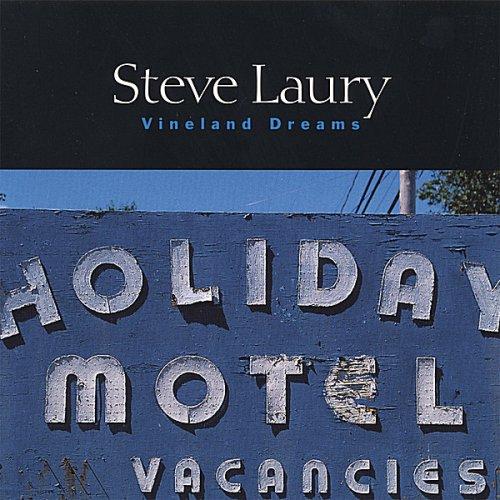 Steve Laury - New Steve Laury - Zortam Music