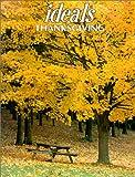 Ideals Thanksgiving 2001, Ideals Magazine Editors, 0824911695