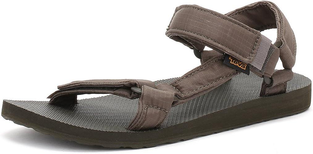 Original Universal Sport Sandal