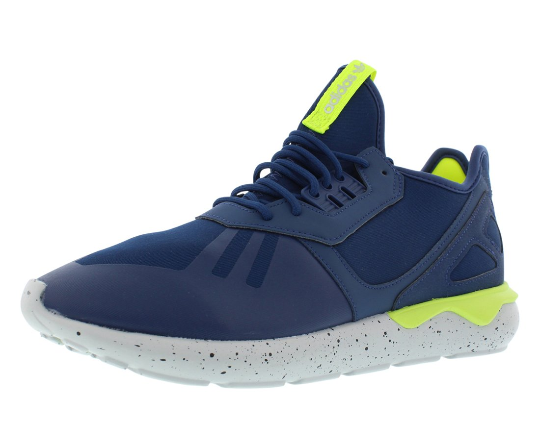 b7a33c96819 Galleon - Adidas Tubular Runner Men s Shoes Size 11