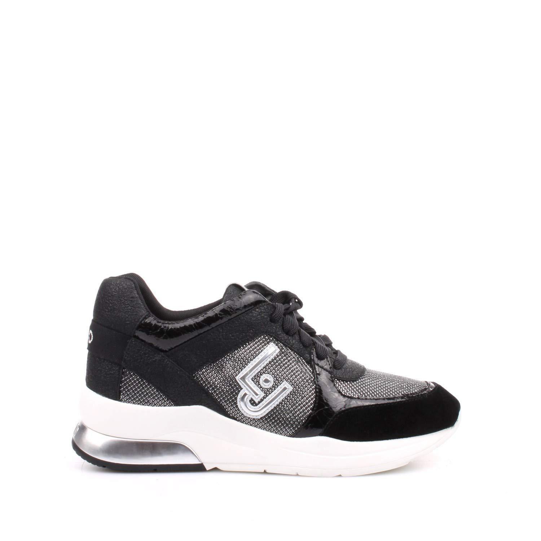 Liu Jo Running Schuhe Linda B18021T204401039