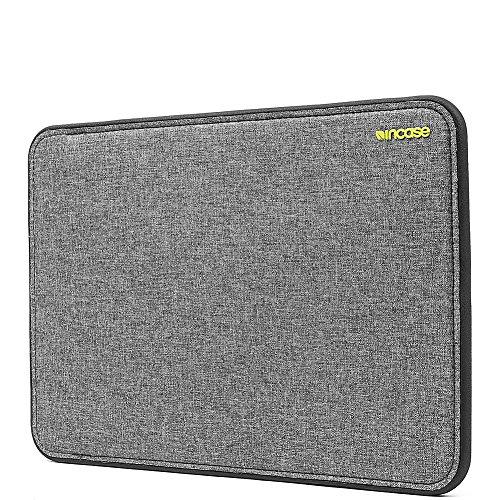 Incase CL60648 Tensaerlite MacBook Display
