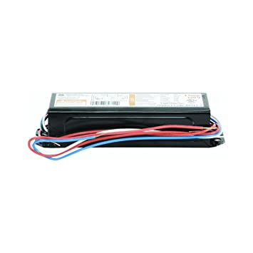 ge lighting 80819 gem220ts120diy lfl magnetic rapid start ballast ge lighting 80819 gem220ts120diy lfl magnetic rapid start ballast for 2 f20t12 f15t8