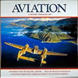 Aviation: A History Through Art