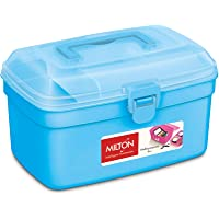 Milton Plastic Multi-Purpose Box