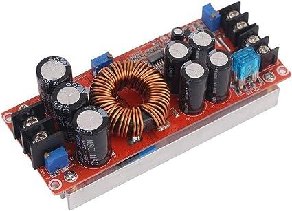 5V USB Regulator Module Solar Panel 6-20V Case Charging Sun 4H