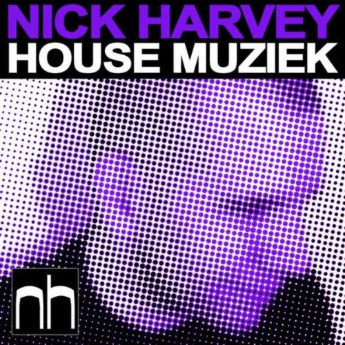 House Muziek