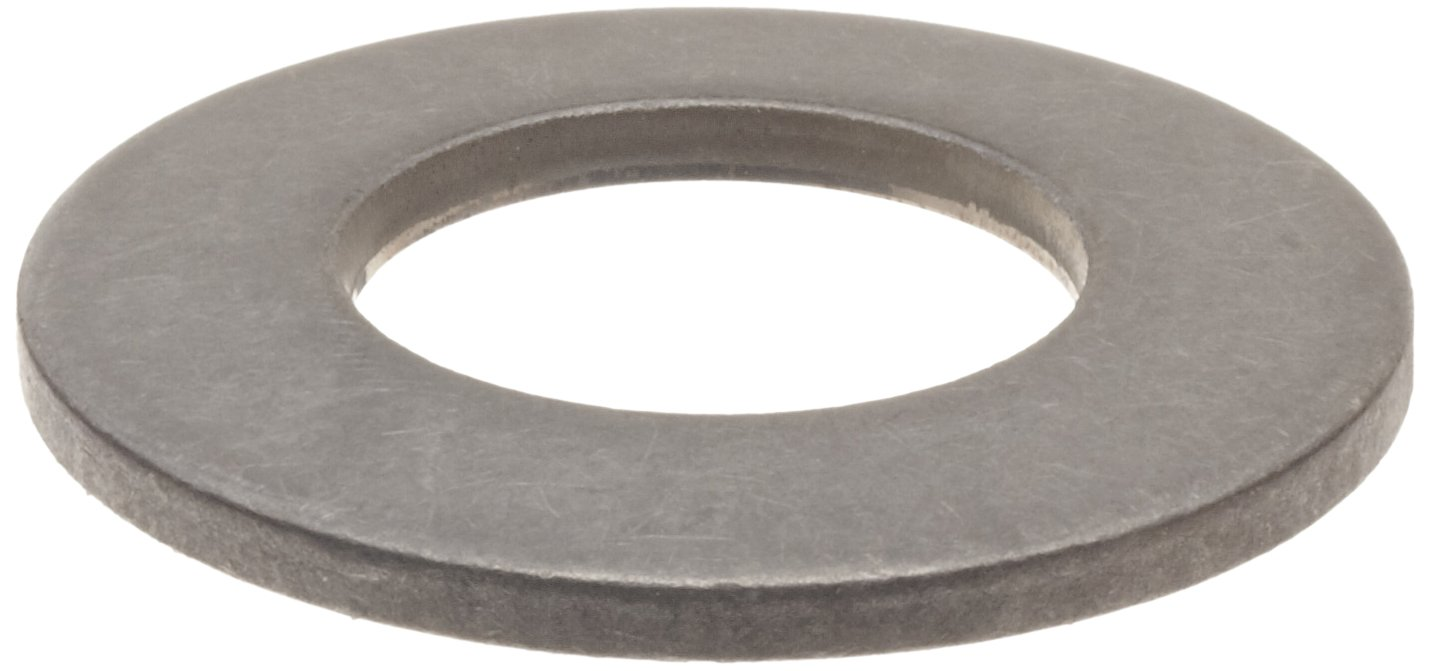 High Carbon Steel Belleville Spring Washers 0.755 inches Inner Diameter 2.25 inches Outside Diameter 0.188 inches Free Height 0.169 inches Compressed Height 2181 foot pounds Max. Load Pack of 10