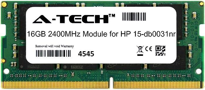 Top 10 Lenovo Ideapad 330151Kb
