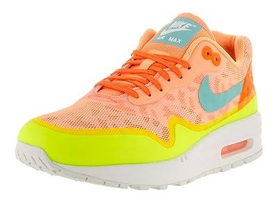 Nike Damen 844982 800 Fitnessschuhe: : Schuhe