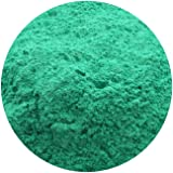 10g, 20g, 50g Cosmetic Grade Natural Mica Powder Pigment Soap Candle Colorant Dye 61 Color