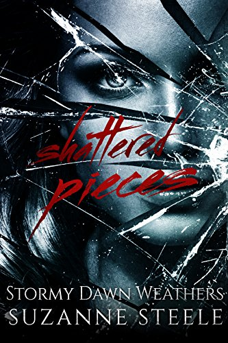 Download Shattered Pieces Undercover Elite Book 1 Book Pdf Audio