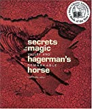 Secrets of the Magic Valley and Hagerman's Remarkable Horse, Todd Shallat and Kathryn Baxter, 0971832102
