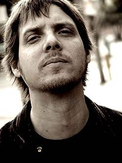 Brad Warner