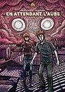 En attendant l'aube, tome 2 : La voyante aveugle par Chabaud