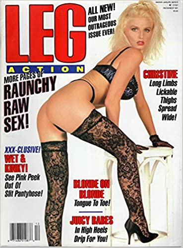 World legs Sex and
