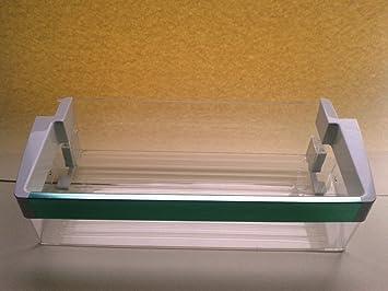Bosch Kühlschrank Breite 80 Cm : Siemens bosch flaschenfach absteller t nr nur für side by
