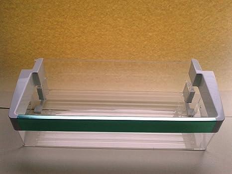 Side By Side Kühlschrank Flach : Siemens bosch flaschenfach absteller t nr nur für side by