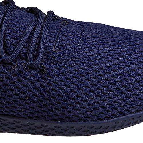 000 Azuosc Fitness PW HU Ftwbla Blu da Azuosc Uomo adidas Scarpe Tennis UqwPOB