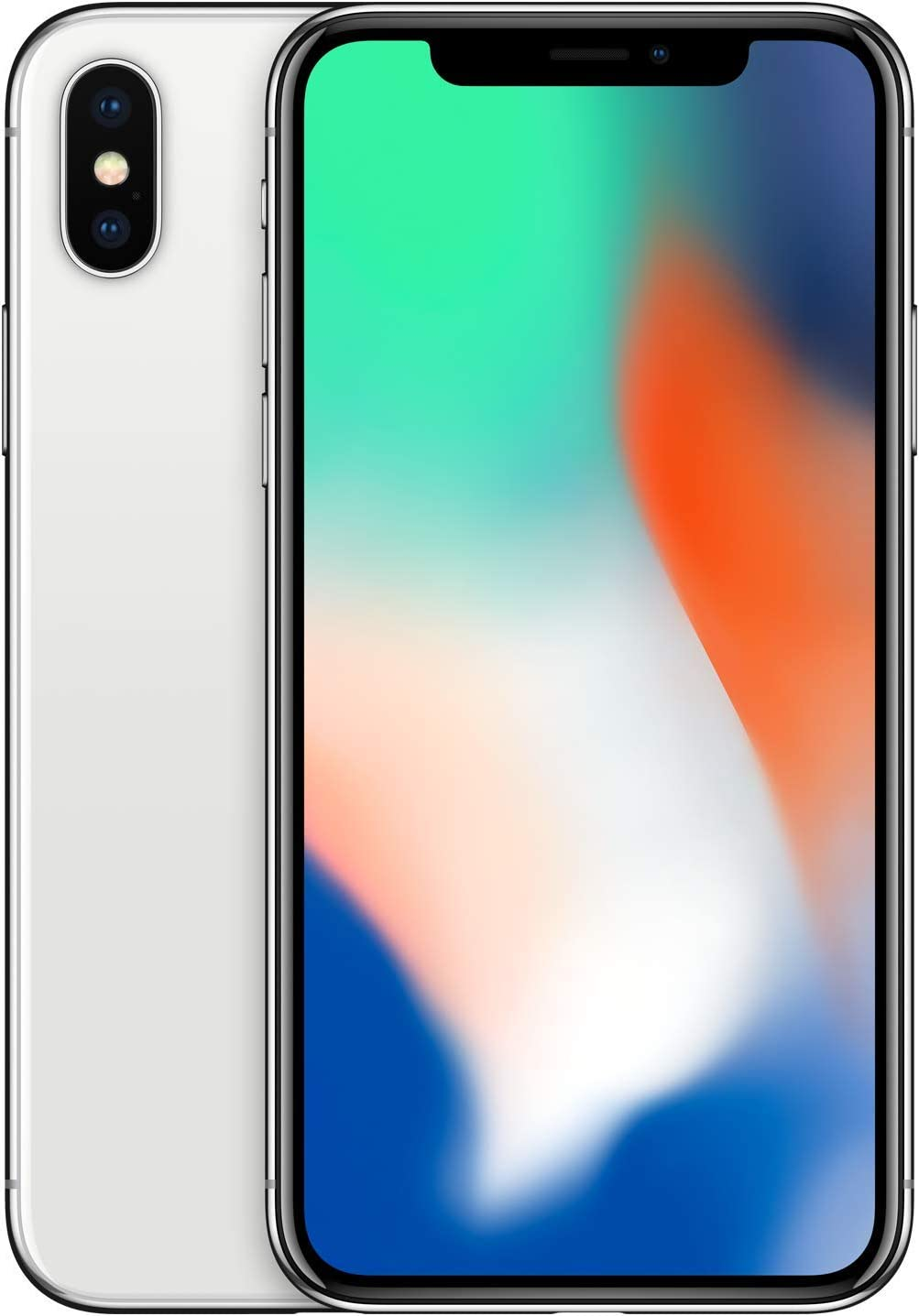 Black Friday iPhone XR & XS Deals [year] - {Huge Discount} 4