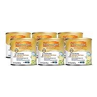 12.6 Ounce, Nutramigen Complete Nutrition Babies Cow's Milk Allergy Powder Can,...