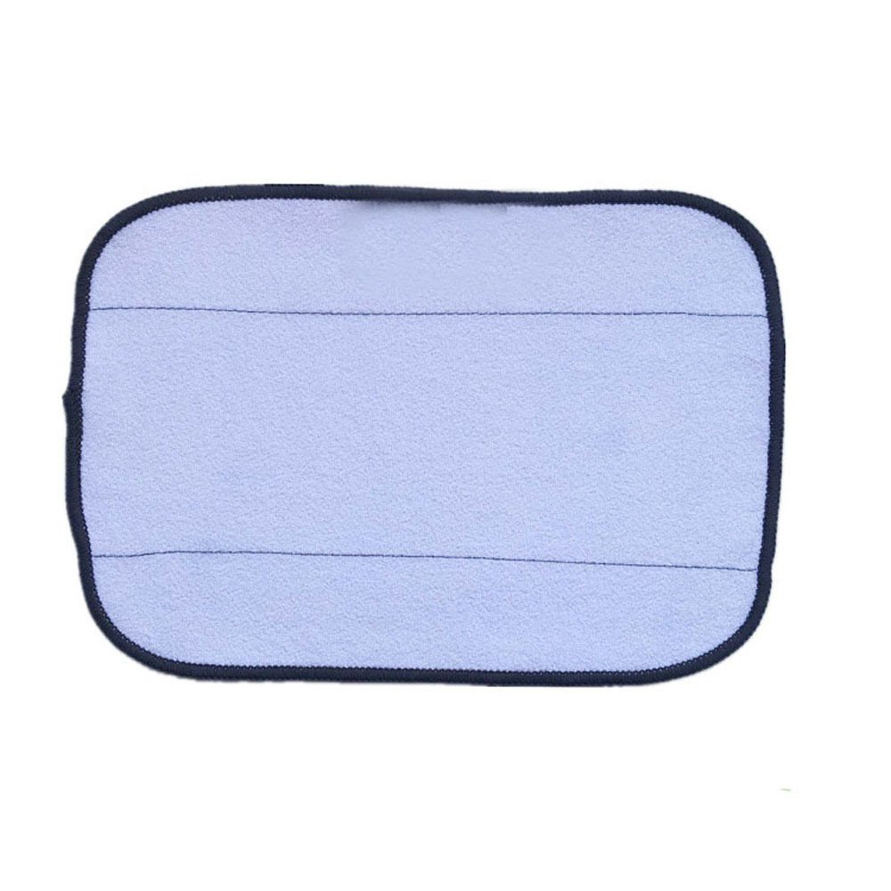 W/ärmstens empfohlen Loveso 15 Wet Mopping Cloths For iRobot Braava 380 380t 320 Mint 4200 4205