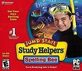 JumpStart Study Helpers Spelling Bee: more info