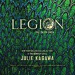 Legion | Julie Kagawa