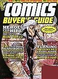 Comics Buyer's Guide