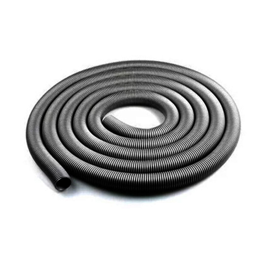 Woopower Flexible Tube Whole Vacuum Cleaner Hose For Home Cleaning 32mm 2.5M EVA