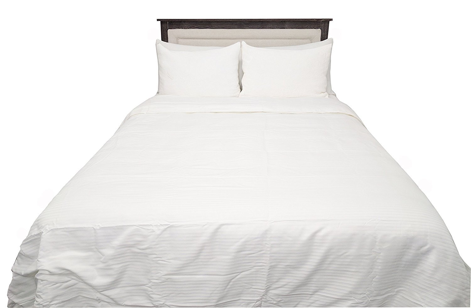 Westin Hotels & Resorts King Duvet Cover