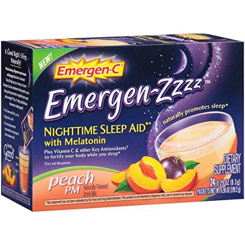 Wellness Nutrition Sleep Aid - 3