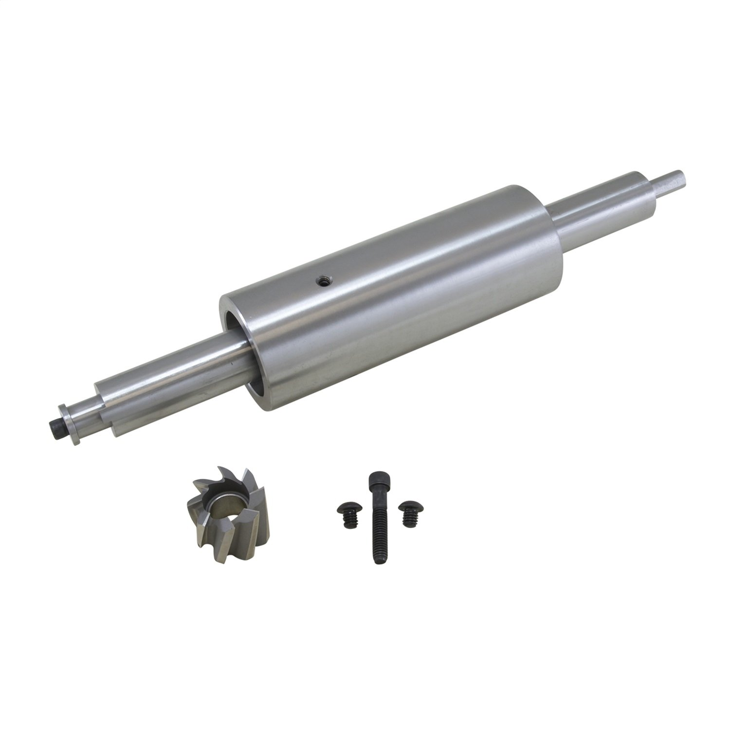 Spindle Boring Tool for 35-Spline Dana 60 Differential YT H31 Yukon Gear /& Axle