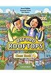 https://libros.plus/rooftops-4-class-book/