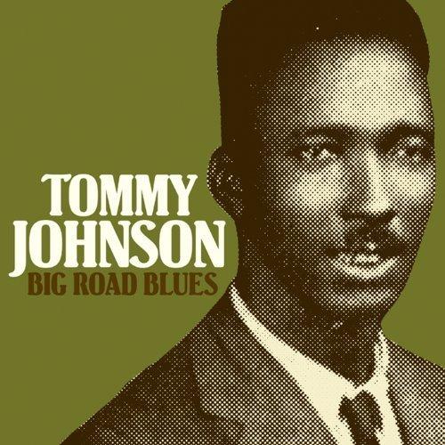 Cool Drink Of Water Blues Lyrics Tommy Johnson