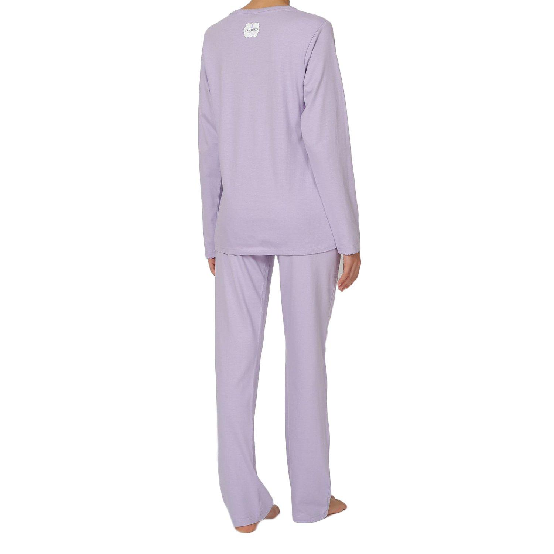Santoro - Womens Pyjamas SANTORO