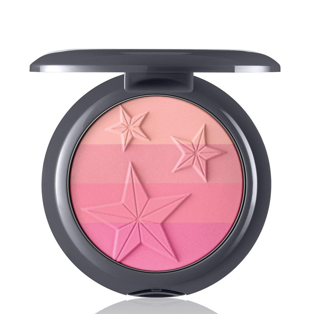 Almay Smart Shade Powder Blush, Pink 8515-01