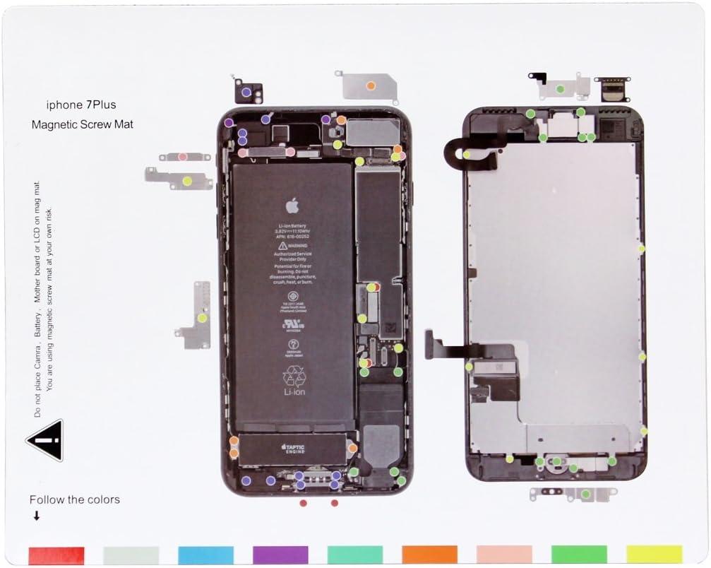 33 Iphone 4s Parts Diagram