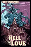 Free eBook - From Hell with Love