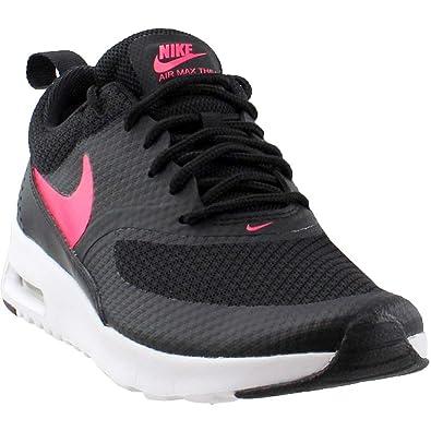 the best attitude 6d0b7 b1814 Nike Baskets Junior Air Max Thea (GS) - Ref. 814444-009 -