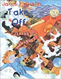 Jakes and Dustin Take Off, Tilke Elkins, 0968864805