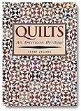 Quilts, Maria Piantanida, 1577170911