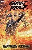 Ghost Rider - Volume 1