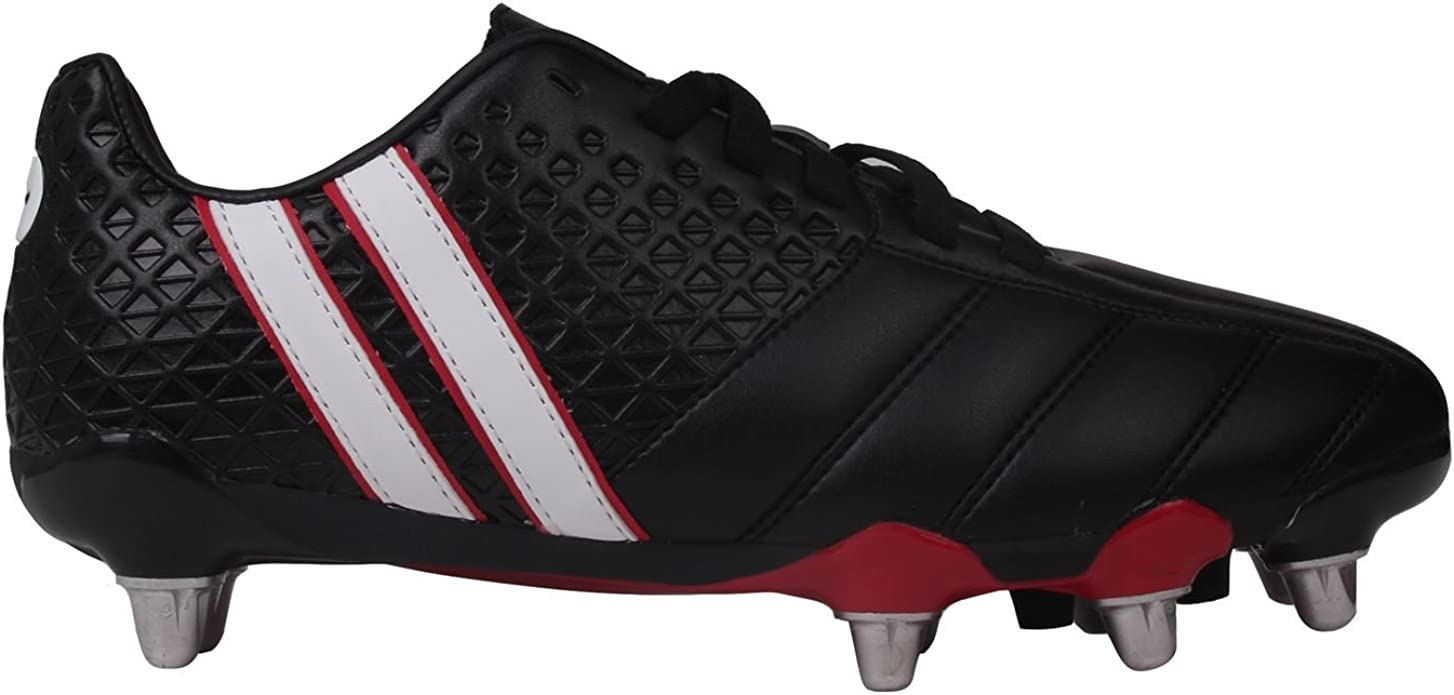 Patrick Mens Power X Rugby Boots